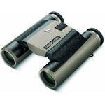 Swarovski Binoculares CL 8x25 pocket binoculars, biege