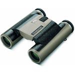 Swarovski CL 8x25 pocket binoculars, biege
