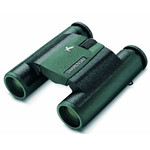 Swarovski Binoculares CL Pocket 10x25 green