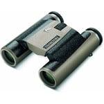 Swarovski CL 10x25 pocket binoculars, beige