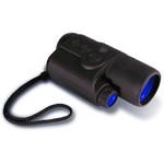 Yukon Dispositivo de visión nocturna Newton Trace 3,5x42
