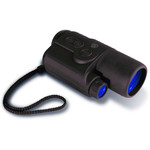 Yukon Night vision device Newton Trace 3,5x42