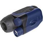 Yukon Dispositivo de visión nocturna Spartan 2x24 WP