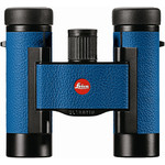 Leica Binocolo Ultravid 8x20 Colorline