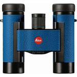 Leica Binoculares Ultravid 8x20 Colorline