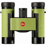 Leica Binoclu Ultravid 8x20 Colorline