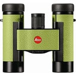 Leica Binoculares Ultravid 8x20 Colorline