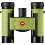 Leica Binóculo Ultravid 8x20 Colorline