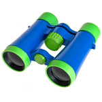 Bresser Junior Binóculo Children's 4x30 binoculars