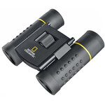 National Geographic Binocolo 8x21