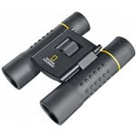 National Geographic Binocolo Optus 10x25