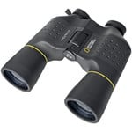 National Geographic Zoom-Fernglas 8-24x50 Zoom