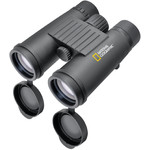 National Geographic Fernglas 8x42 WP