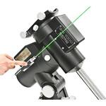 10 Micron Mounting bracket for laser pointer