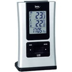 Irox Wireless Stazione Meteo HT-109