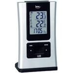 Station météo sans fil Irox HT-109