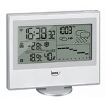 Irox Wireless weather station JKBA-1
