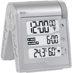 Irox Wireless weather station Time-On 82