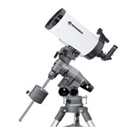 Bresser Maksutov telescope MC 127/1900 Messier Mon-2
