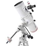 Télescope Bresser N 130S/650 Messier EXOS-1