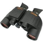 Steiner Binoculars Nighthunter 8x30 LRF