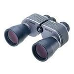 Vixen Binoculars Ascot 10x50 Super Wide