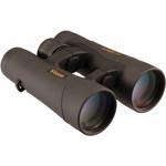 Vixen Binoculares New Foresta 8x50 DCF