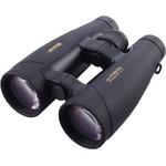 Vixen Binoculars New Foresta 10x56 DCF