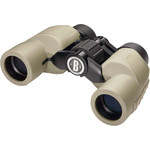 Bushnell Fernglas 6x30 NatureView Porro