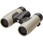 Bushnell Binoculars 8x32 NatureView