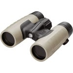 Bushnell Fernglas 8x32 NatureView