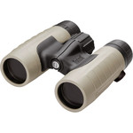 Jumelles Bushnell 8x32 NatureView