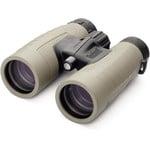 Bushnell Binoculars 8x42 NatureView