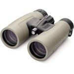 Bushnell Binoculares 10x42 NatureView