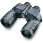 Bushnell 7x50 Marine porro prism binoculars, with digital compass with TILT feature
