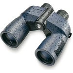 Bushnell Paire de jumelles Marine Porro 7x50, boussole digitale avec TILT