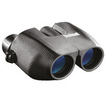 Bushnell Binoculares 8x25 Powerview Compact Porro