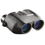 Bushnell Binoculars 8x25 Powerview Compact Porro