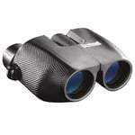 Bushnell Fernglas 8x25 Powerview Compact Porro