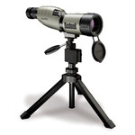 Bushnell Zoom-Spektiv 15-45x50 NatureView