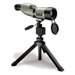 Bushnell Zoom spotting scope 15-45x50 NatureView