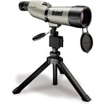 Bushnell Zoom spotting scope 20-60x65 NatureView