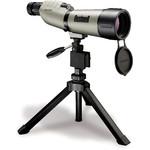 Longue-vue à zoom Bushnell 20-60x65 NatureView