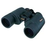 Vixen Binoculars Ascot ZR 8x42