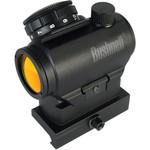 Bushnell Lunette de visée AR Optics TRS-25, 3 MOA (~ 9cm), avec haut dispositif de serrage