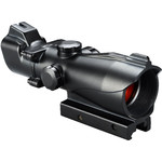 Bushnell Zielfernrohr AR Optics 1x MP, Red/Green T-DOT