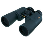 Vixen Binoculars Ascot ZR 7x50