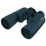 Vixen Binoculars Ascot ZR 10x50