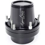 Starizona HyperStar for EdgeHD 1100 telescope v4