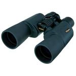 Vixen Zoom Binocoli Ascot ZR 8-32x50